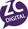 ZC Digital logo_ZC Digital