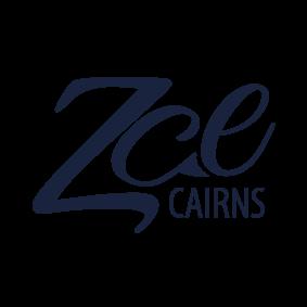 Zoe Cairns Social media expert